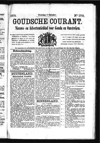 Goudsche Courant 1875-09-08