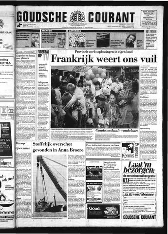 Goudsche Courant 1988-06-18