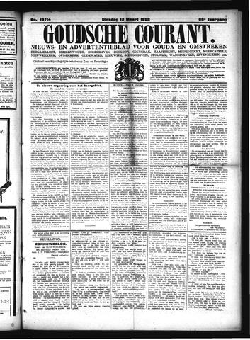 Goudsche Courant 1928-03-13