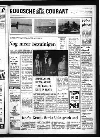 Goudsche Courant 1971-07-29
