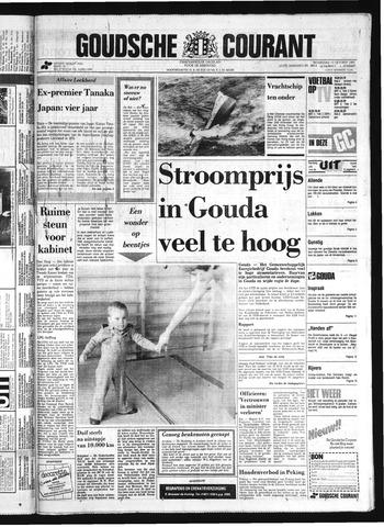 Goudsche Courant 1983-10-12
