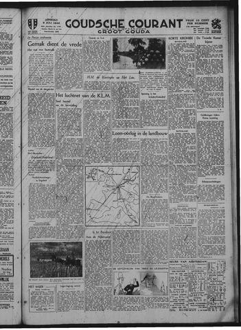 Goudsche Courant 1946-07-09