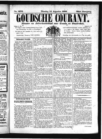 Goudsche Courant 1900-08-14