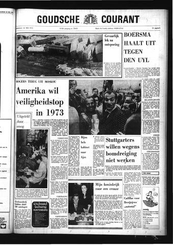Goudsche Courant 1972-05-30