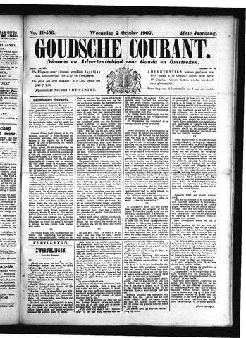Goudsche Courant 1907-10-02