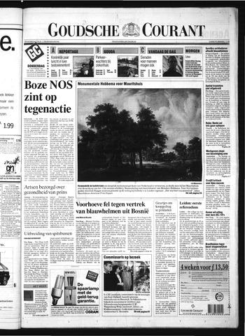 Goudsche Courant 1994-12-08