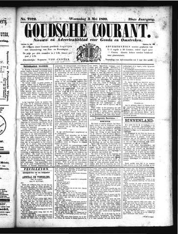 Goudsche Courant 1899-05-03