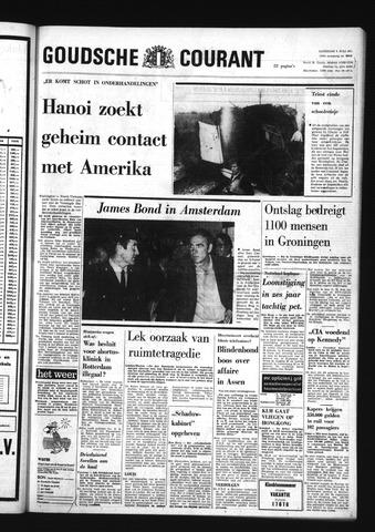 Goudsche Courant 1971-07-03