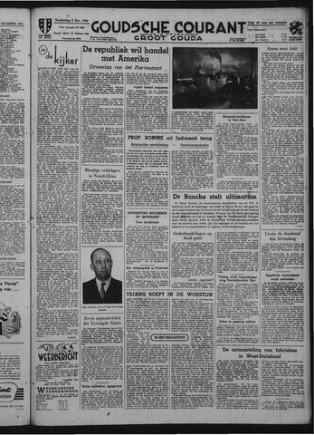 Goudsche Courant 1948-12-09