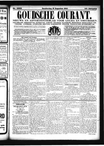 GC 1924-08-21