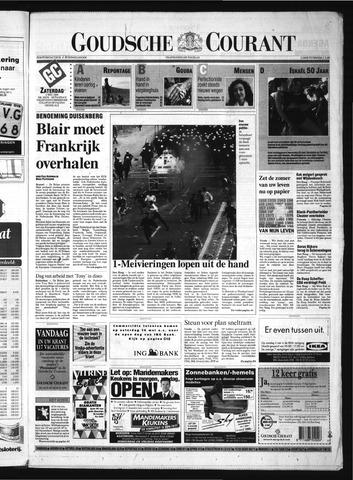 Goudsche Courant 1998-05-02