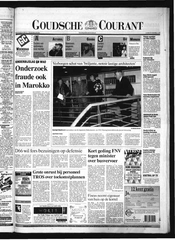 Goudsche Courant 1997-11-26