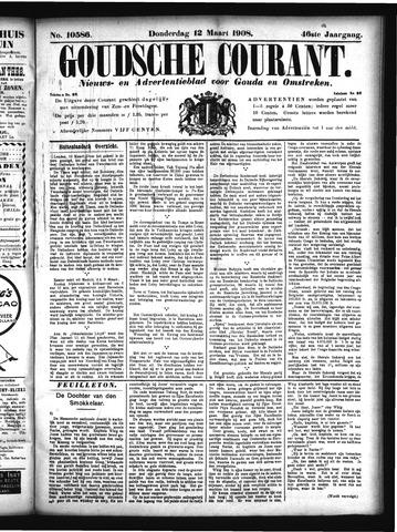Goudsche Courant 1908-03-12