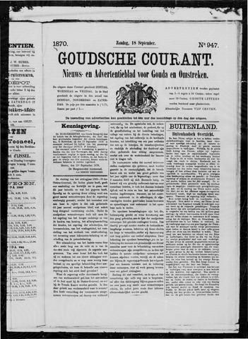 Goudsche Courant 1870-09-18