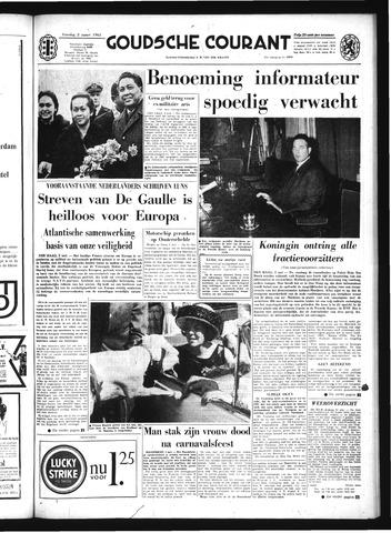 Goudsche Courant 1965-03-02