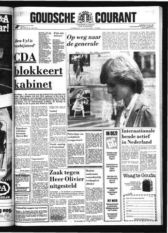 Goudsche Courant 1981-07-23
