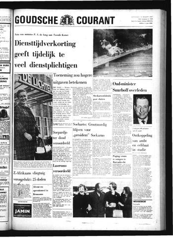 Goudsche Courant 1967-03-14