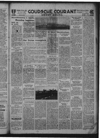 Goudsche Courant 1946-11-19