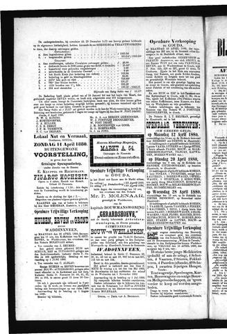 Goudsche Courant 1880-04-10
