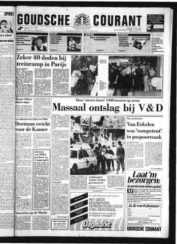 Goudsche Courant 1988-06-28