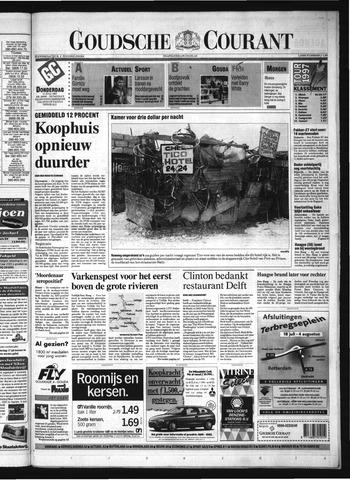 Goudsche Courant 1997-07-17