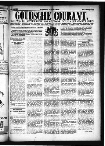 Goudsche Courant 1928-06-02