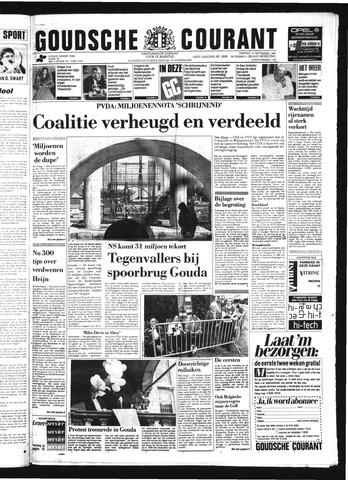 Goudsche Courant 1987-09-15