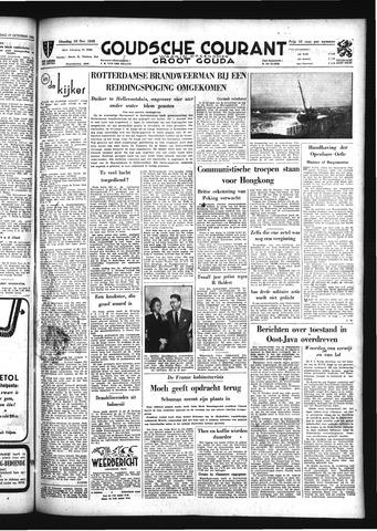 Goudsche Courant 1949-10-18