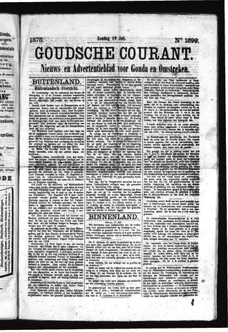 Goudsche Courant 1875-07-18