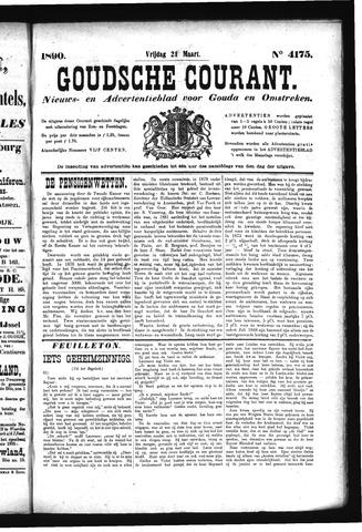 Goudsche Courant 1890-03-21