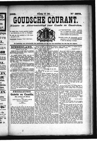 Goudsche Courant 1889-07-23