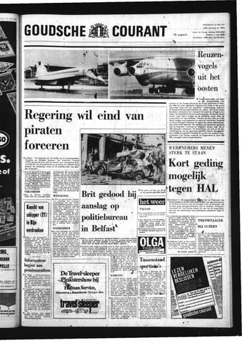 Goudsche Courant 1971-05-26
