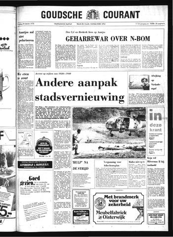 Goudsche Courant 1978-10-20