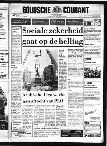 Goudsche Courant 1982-07-02