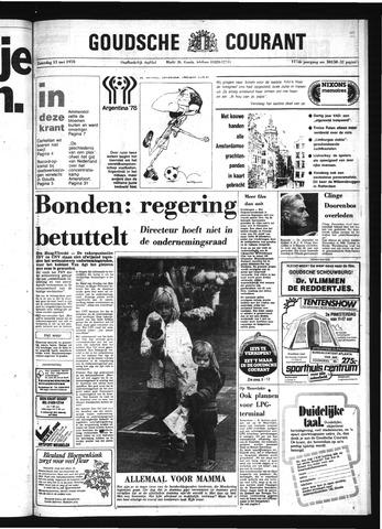 Goudsche Courant 1978-05-13