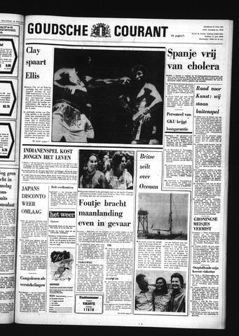 Goudsche Courant 1971-07-27