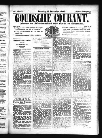 Goudsche Courant 1906-12-18