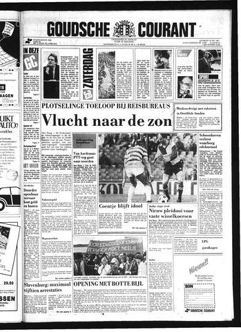 Goudsche Courant 1983-05-28