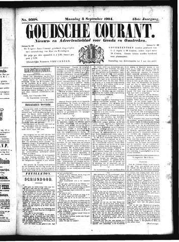 Goudsche Courant 1904-09-05