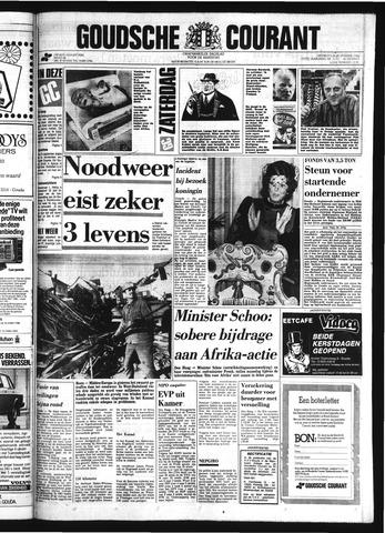 Goudsche Courant 1984-11-24