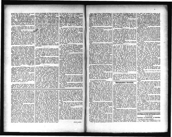 Goudsche Courant 1890-01-21