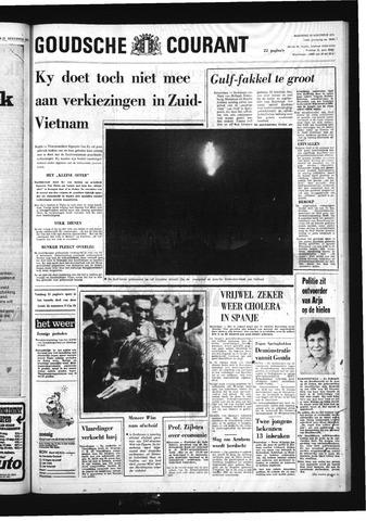 Goudsche Courant 1971-08-23