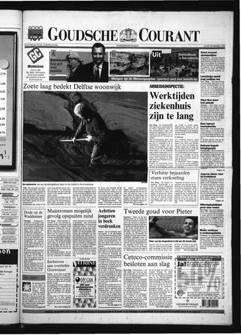 Goudsche Courant 1999-07-28