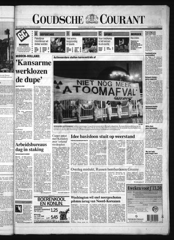 Goudsche Courant 1994-12-19