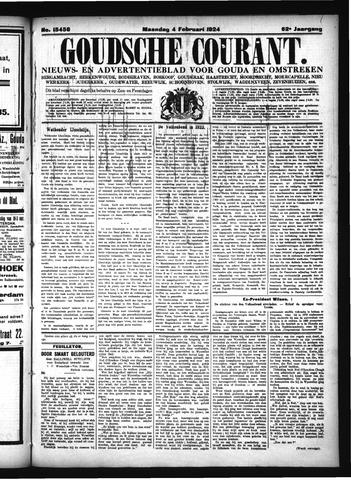 GC 1924-02-04