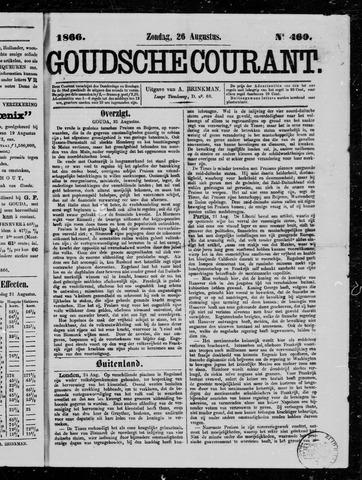 Goudsche Courant 1866-08-26