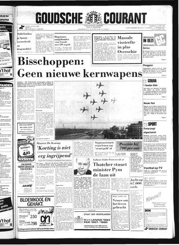 Goudsche Courant 1983-06-13