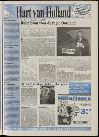 Hart van Holland 1997-04-23