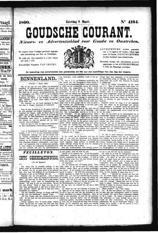 Goudsche Courant 1890-03-08