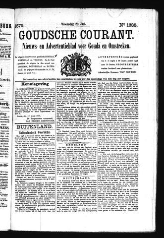 Goudsche Courant 1875-06-23